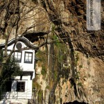 blagaj-derwish-house